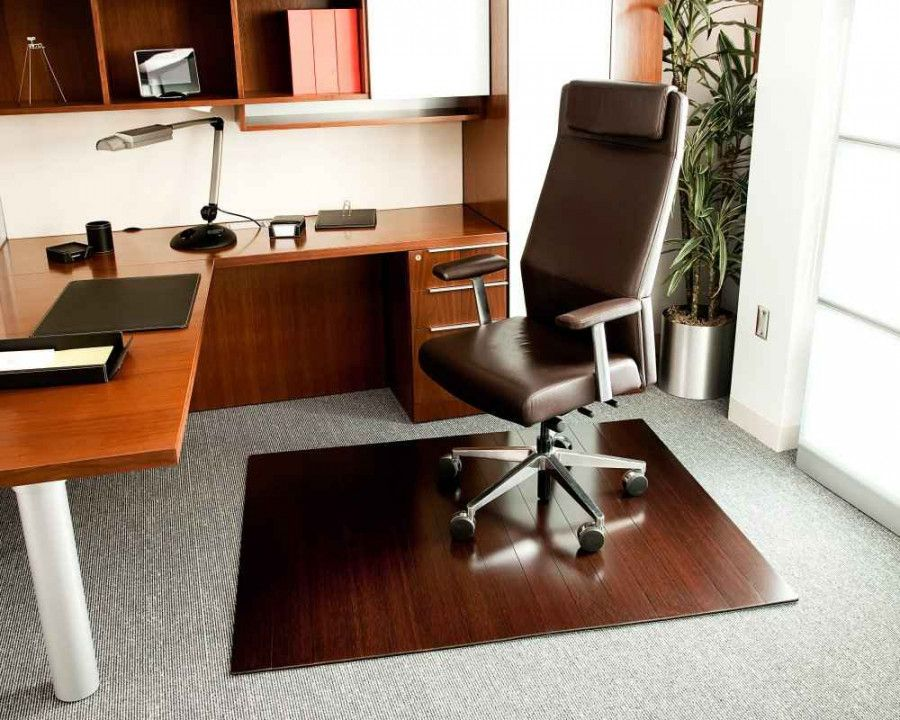 Eco Friendly Desk Chair Best For Back Pain