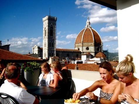 Pin On Florence