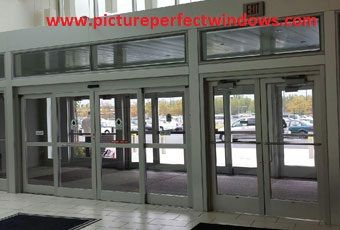 Pin By Picture Perfect Windows Doors On Picture Perfect Windows