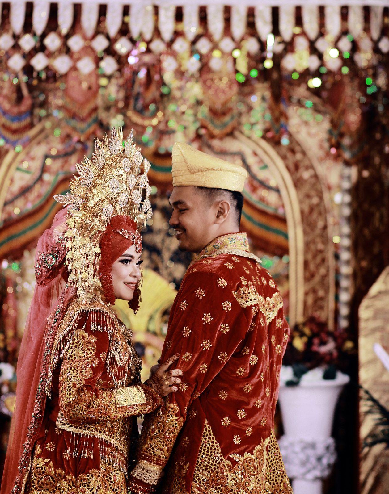 payakumbuh photography  Bridal, Indonesian wedding, Foto wedding