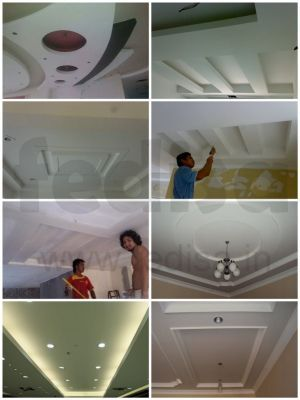 Generous 2 Hour Fire Rated Ceiling Tiles Big 24X48 Ceiling Tiles Shaped 2X2 Drop Ceiling Tiles 6X6 Floor Tile Young 8X8 Floor Tile BlackAdhesive Backsplash Tiles Kitchen Ceiling Design Ceiling Tiles False Ceiling Design | Ceiling Design ..