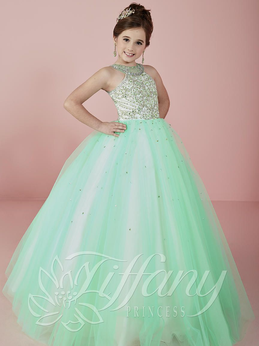 4c9cdd54e64a Tiffany Princess 13470 Tiffany Princess 2018 Girli Girl Prom Pageant Dress  Store Atlanta Buford Suwanee Duluth Dacula Lawrencville