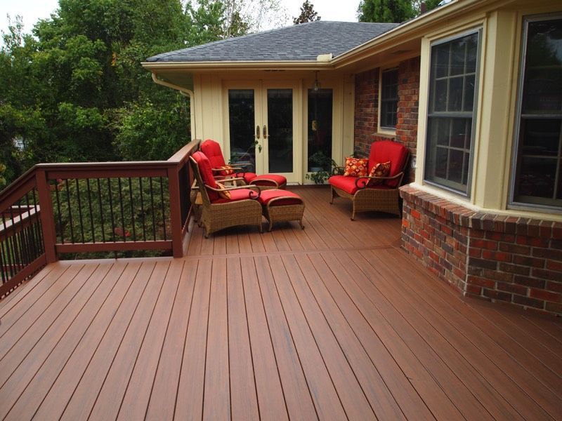Outdoor Floor Designs Long Life Span Why Is Composite Decking So Expensive Overlay For Wood Decks
