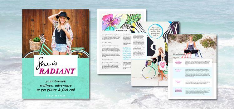 17 Best images about + Ebook Design on Pinterest | Spotlight, E ...