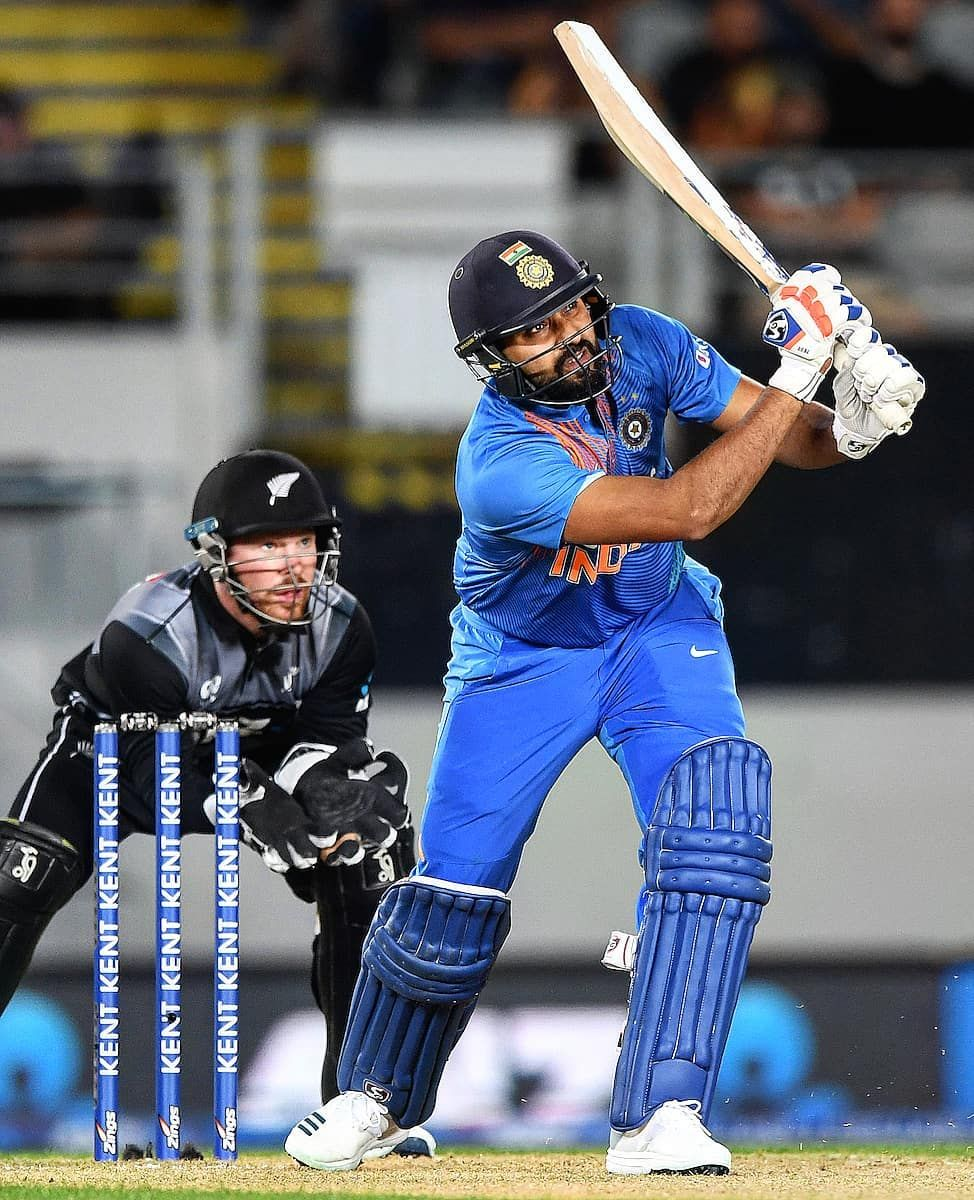 Pin by Everything on India vs New Zealand in 2020 (With