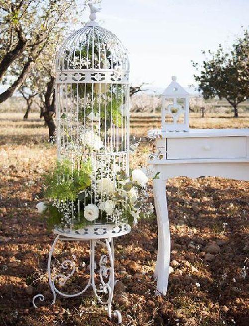 jaula-color-blanca-para-boda