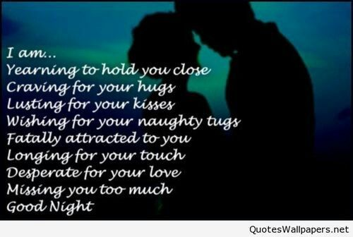 Naughty poems for girlfriend