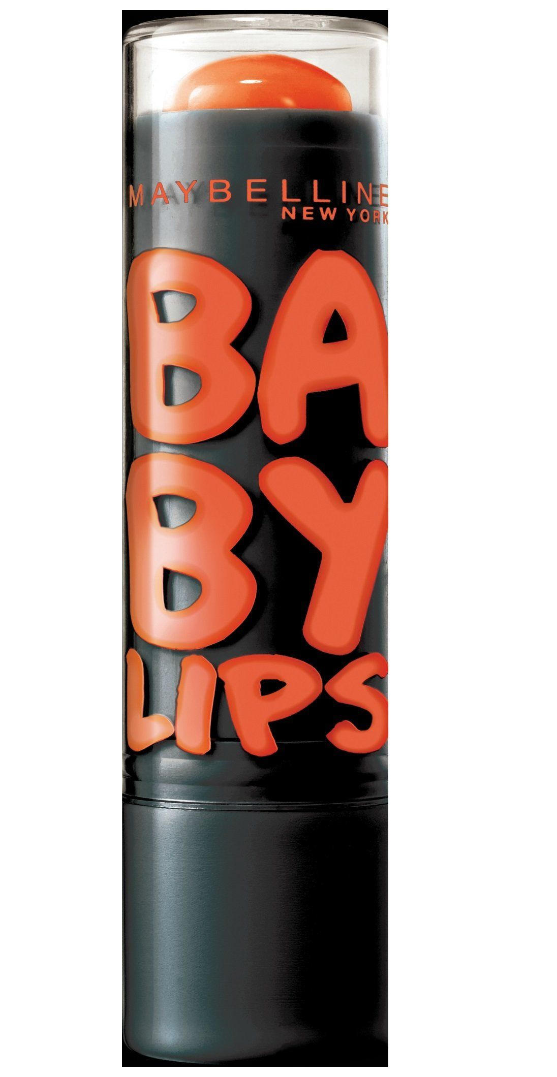 cc85ae0271a HUULEPALSAM MAYBELLINE BABY LIPS ELECTRO OH! ORANGE! 4.4 G HIND JA INFO