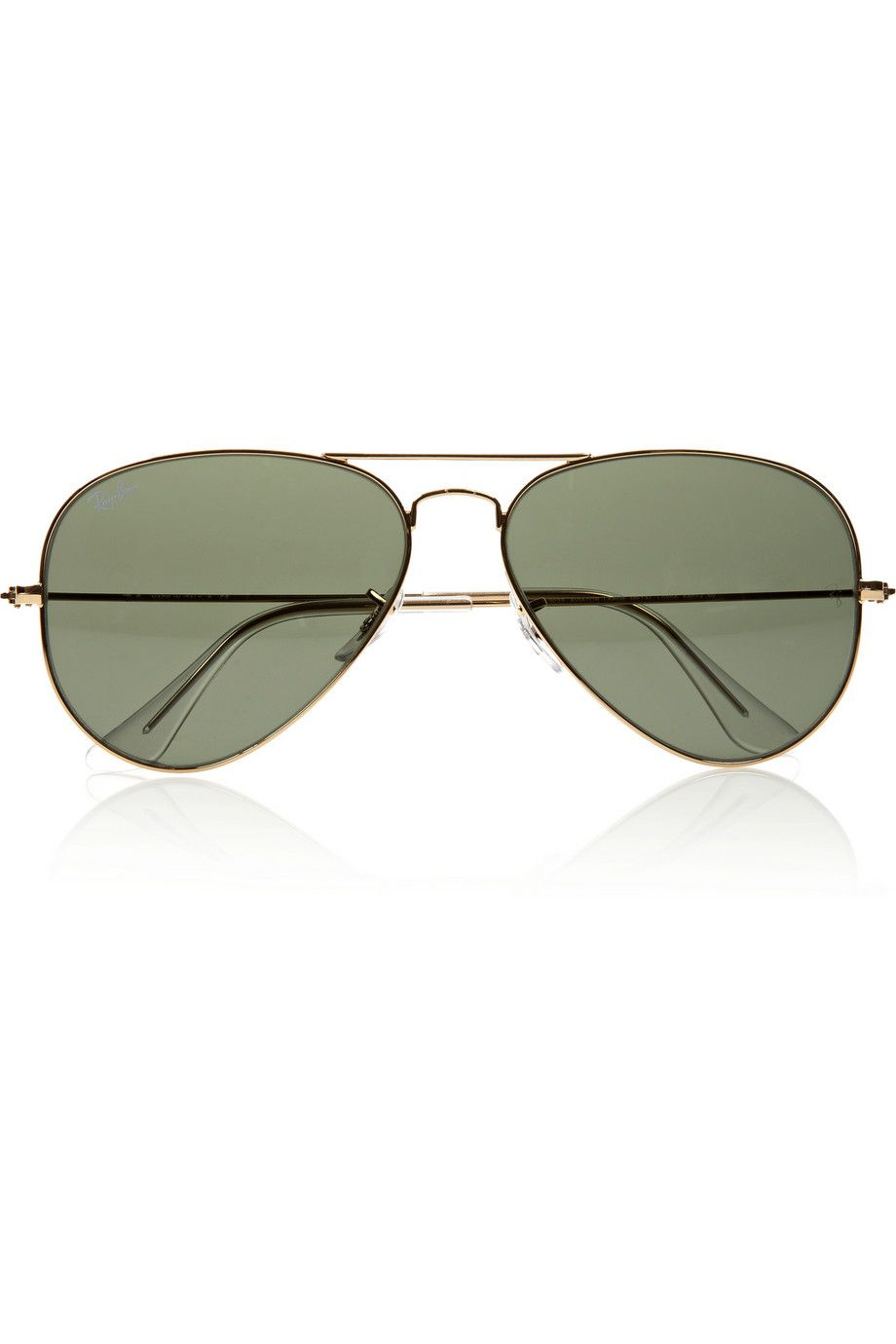 The 16 Best New Sunglasses to Shop Now 5918ba54e5