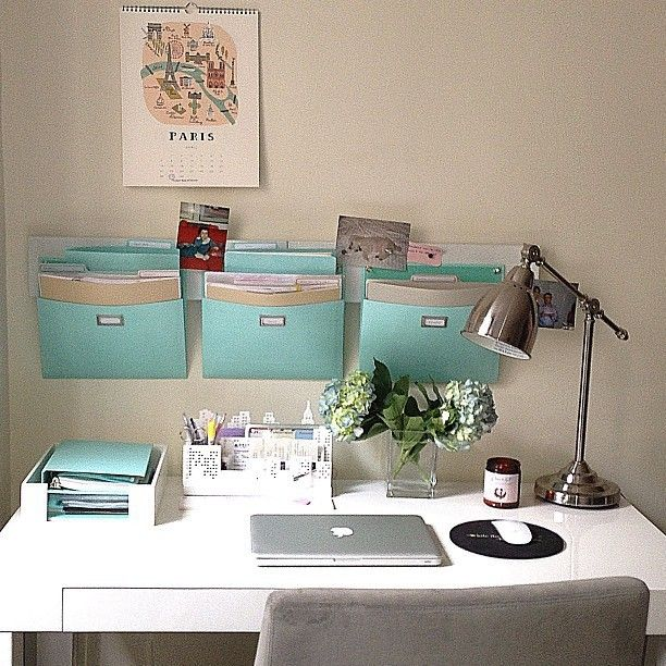 Http Www Westelm Com Products Parsons Desk With Drawers