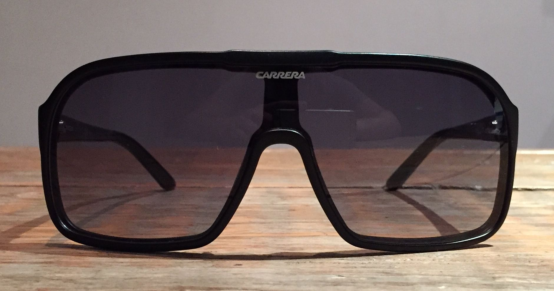 ef2c008106 Vintage Carrera 5535 now only 159€  genuine vintage sunglasses  carrera   collection  vintage  rare  sunglasses  shades  summer   genuinevintagesunglasses