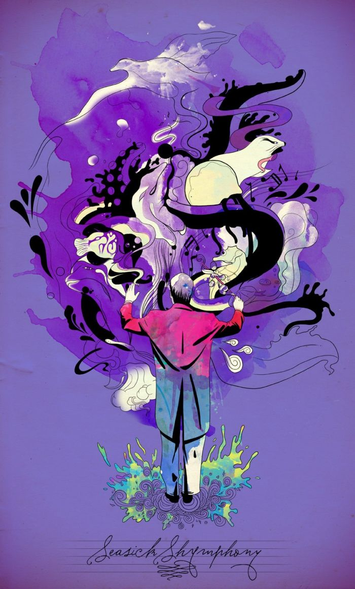 Matheus Lopes Castro. Art. Emotions. Beauty. Philosophy. Life.  Эмоции.  Красота. Философия. Жизнь. #shaman_ledentsov #SL #shaman #шаман #леденцов #ledentsov #illustrations #picture #pictureoftheday #artpop #artstagram #artlife #art #illustration #pictures #drawing #artwork #artsy #sketch #artoftheday #instaart #MatheusLopesCastro. #искусство #Matheus_Lopes_Castro. #декор #творение #life  #Жизнь #инстаарт  #картина #картины #cool #like #love #Emotions #Beauty #Philosophy #Inspirational #good