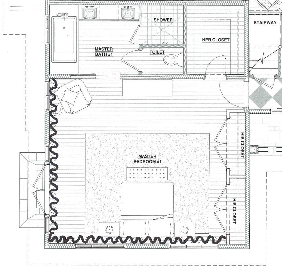 Bathroom Layouts Bathroom ~ | For the Home: Bathrooms | Pinterest ...