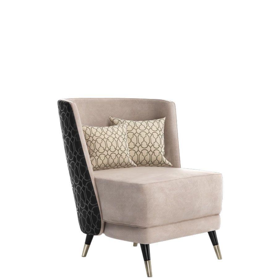 Key west capital collection arredamento e luxury design poltrona pinterest poltrona - Mobili luxury design ...