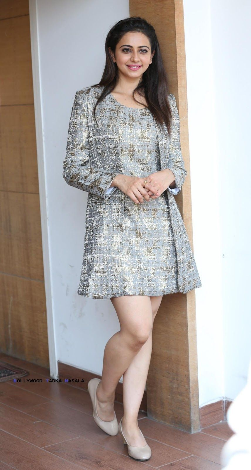 White apron gurgaon - Buy Latest Designer Suits For Ladies Online In Delhi Ncr Gurgaon Designer Anarkali