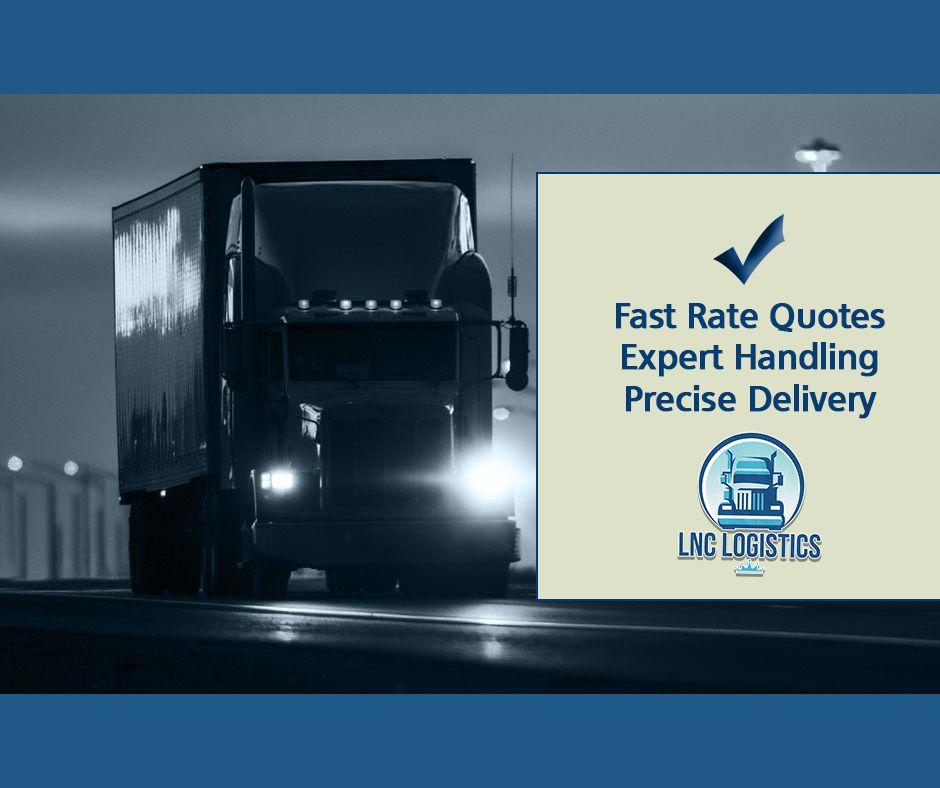Best Trucking Companies In Houston Tx Trucking Companies Logistics Houston Tx