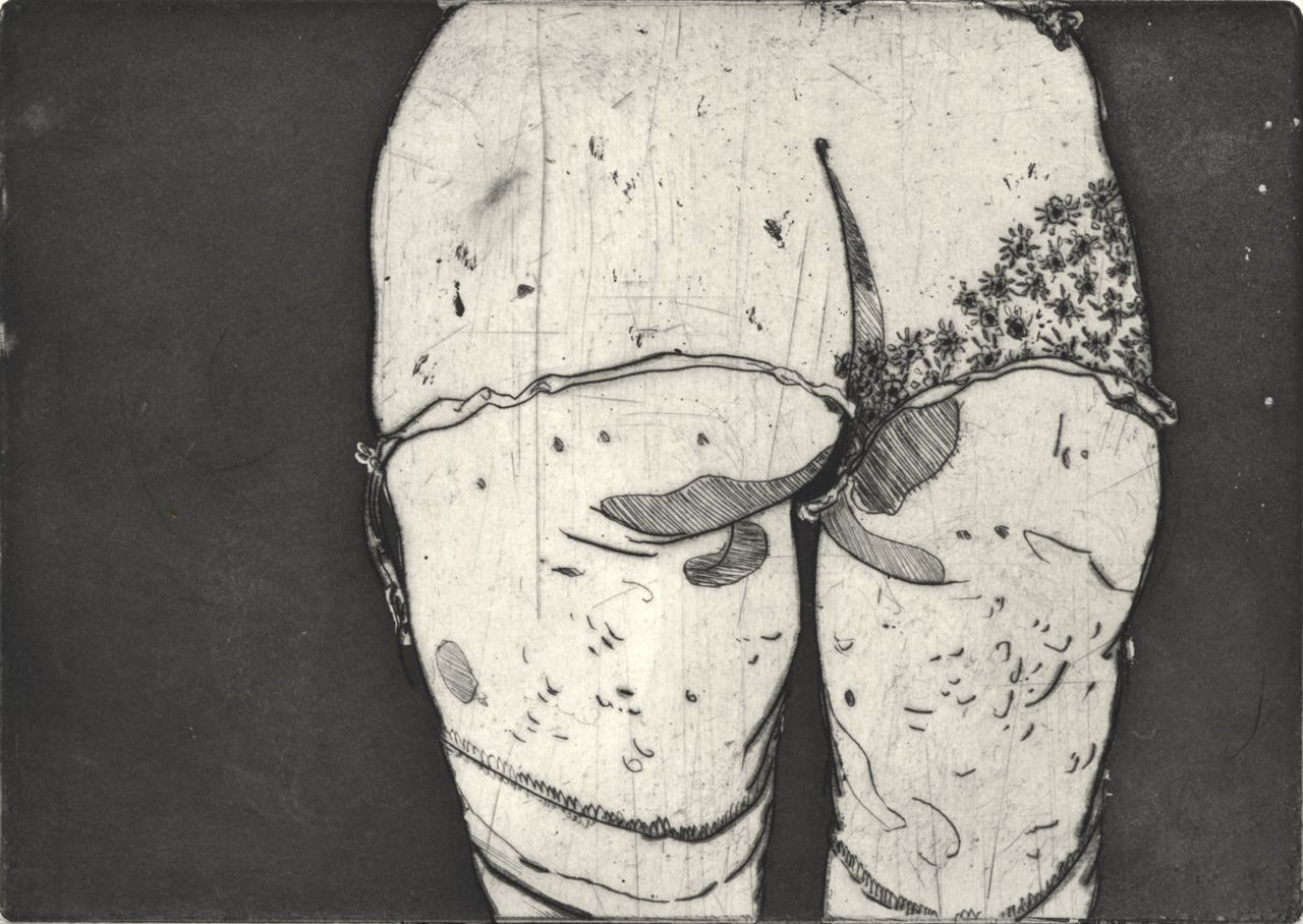 DRYPOINT - Buscar con Google