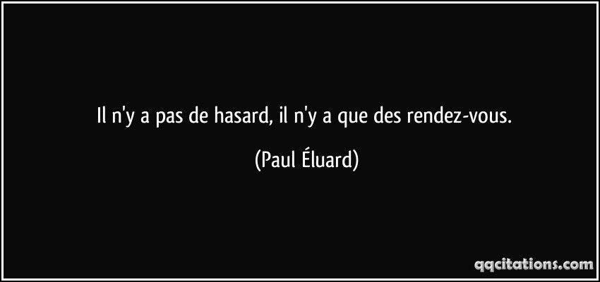 Paul éluard Citations Citations Sur Les Mots Vieilles