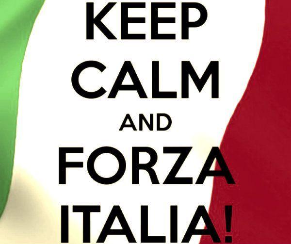 Lettera aperta al Presidente Napolitano: l'ultima mossa di Forza Italia  http://tuttacronaca.wordpress.com/2013/09/27/lettera-aperta-al-presidente-napolitano-lultima-mossa-di-forza-italia/