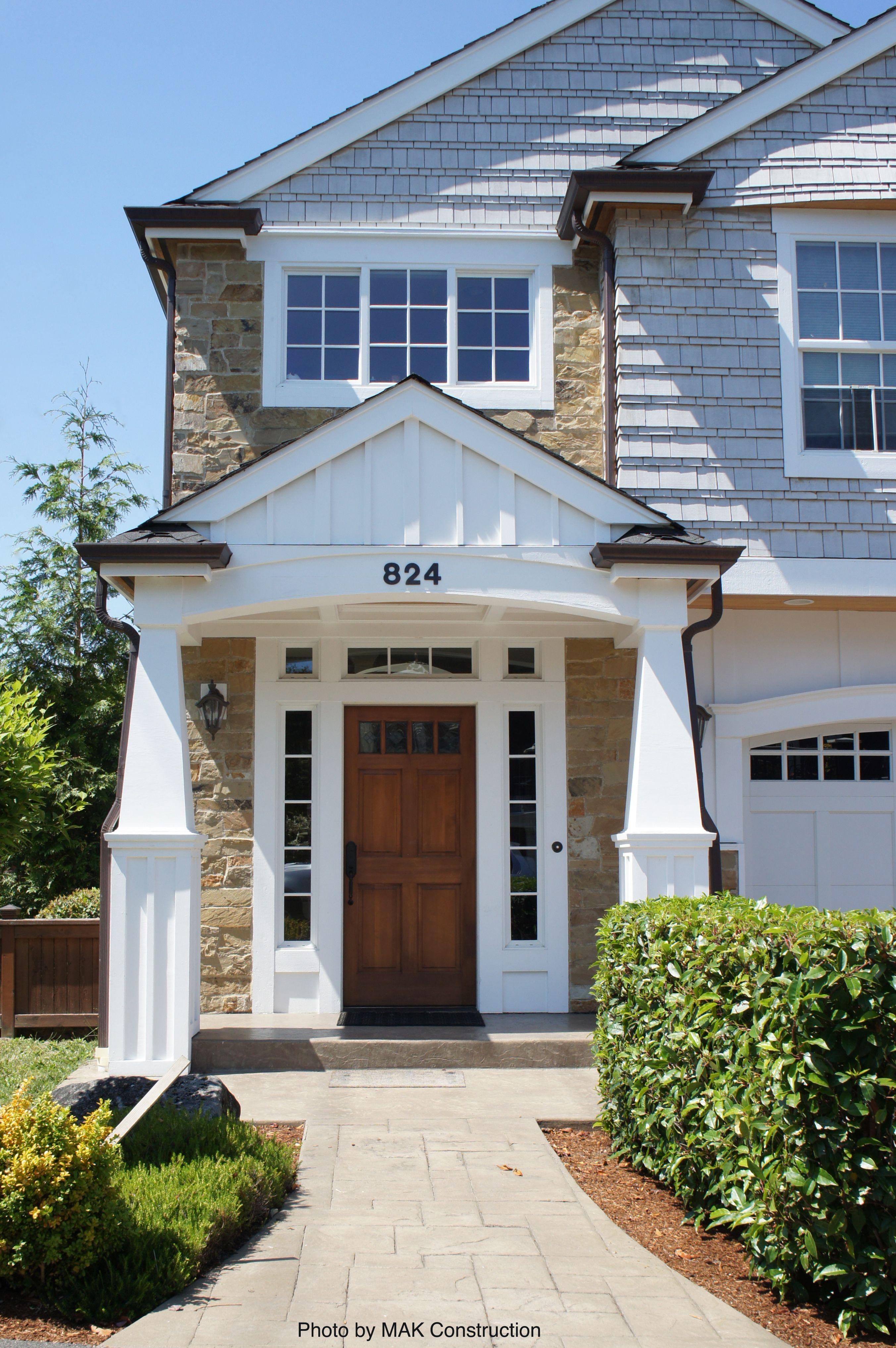Front Door Replacement Cost Average Price To Replace Front Doors Replacing Front Door Craftsman Door Front Door