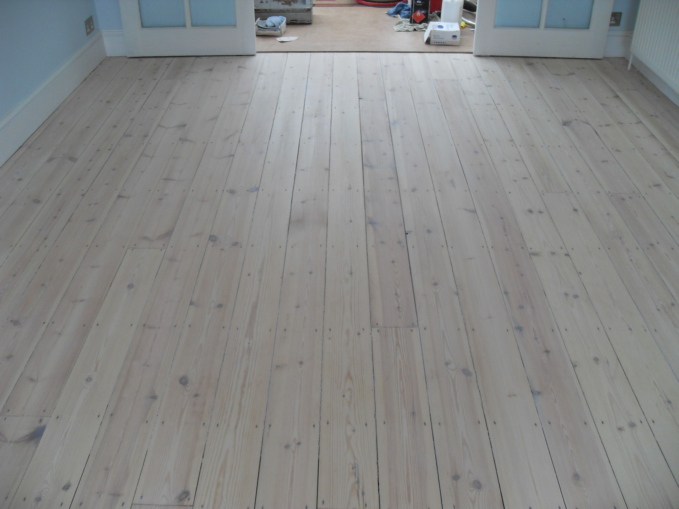 Accessories Furniture Attractive Cost Of Wood Laminate Flooring