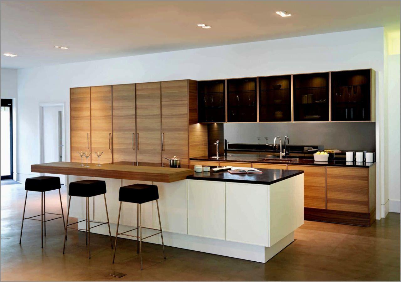 Ikea Küchen Höhe Awesome Oberschränke Küche Höhe Küche Oberschrank