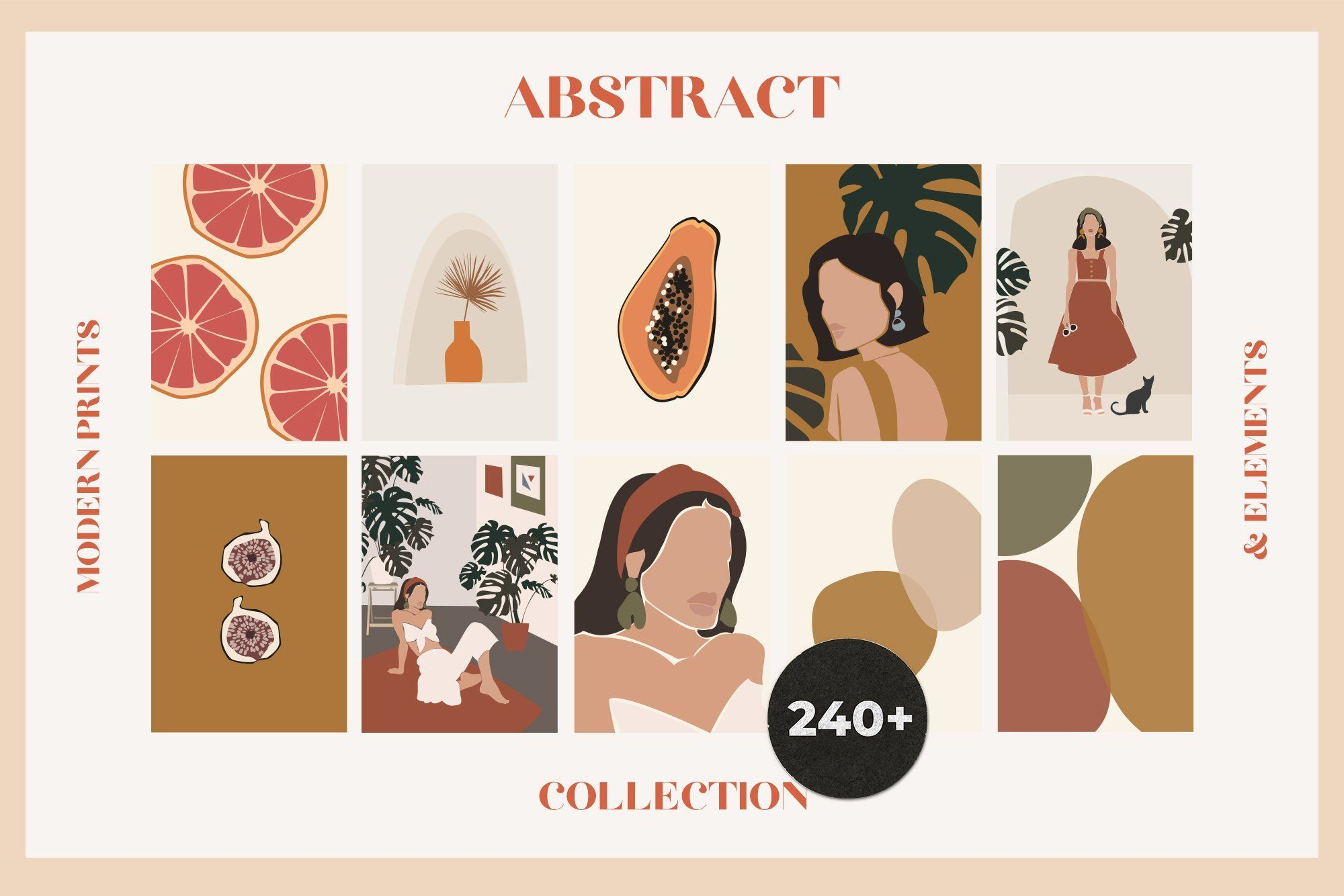 All of these are perfect for your bohemian projects prints posters wall art greeting cards gifts invitations contemporary fine art esoterica spritual projects modern or v...