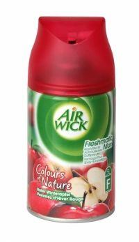 air wick freshmatic max