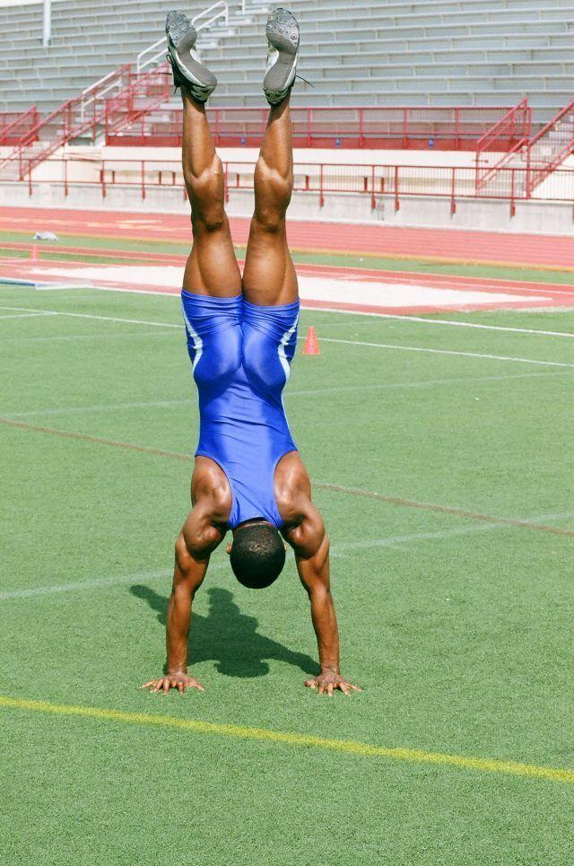 #competitor #contender #contestant #gamesplayer #gymnast #player #runner #sportsman #gamer #sportsgu... - #hombres #milestone #sport #sports #tumblr
