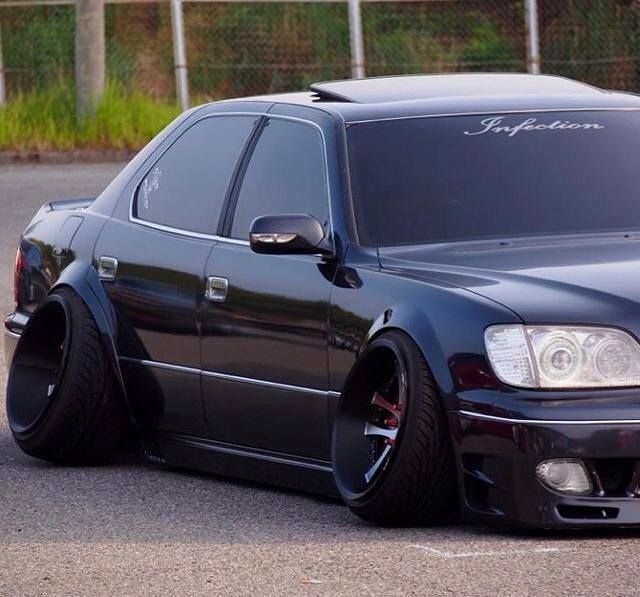 Gentil #VIP #CAMBER | /Cambergang Tilted Ways\ | Pinterest | Vip, Toyota And Jdm