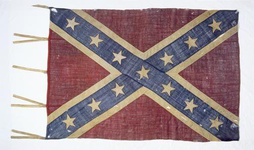 Pin On North Carolina S Civil War