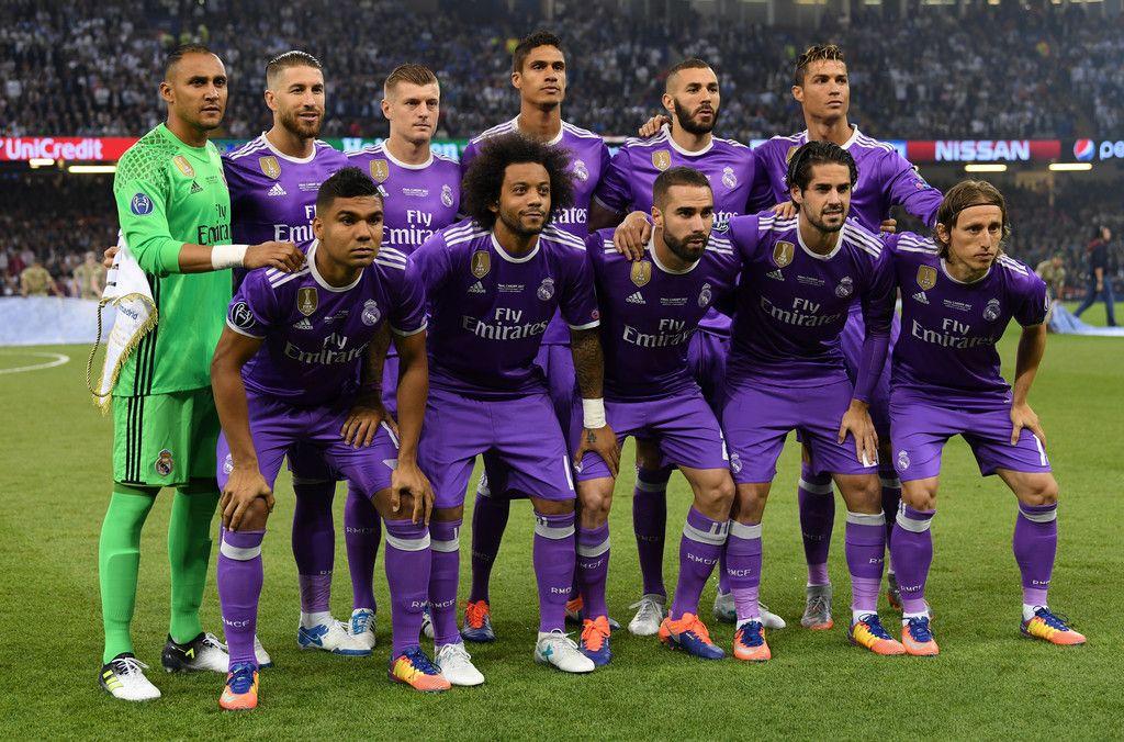 Black Eyed Peas Photos Photos Juventus V Real Madrid Uefa Champions League Final Uefa Champions League Real Madrid Champions League Final