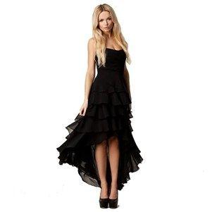 Cdiscount robe de soiree femme