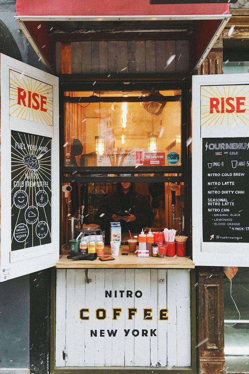 "pouroversandlayovers ""Rise and shine and coffee"