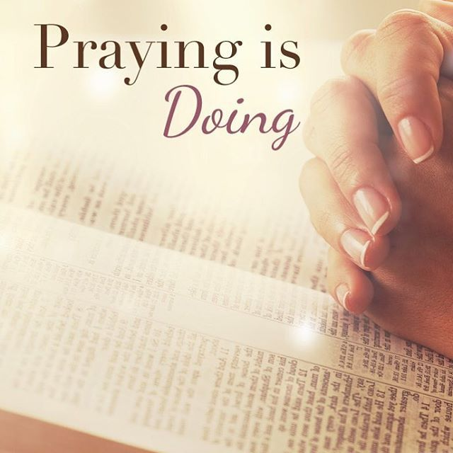 Do you ever feel like praying is a waste of time. Not that it isn't beneficial, but that you have prayed and now you need to get to work? You need to be more productive? Jaime can relate. She shares more on CandidlyChristian (link in bio)  .  #prayertime #ampraying #candidlychristian