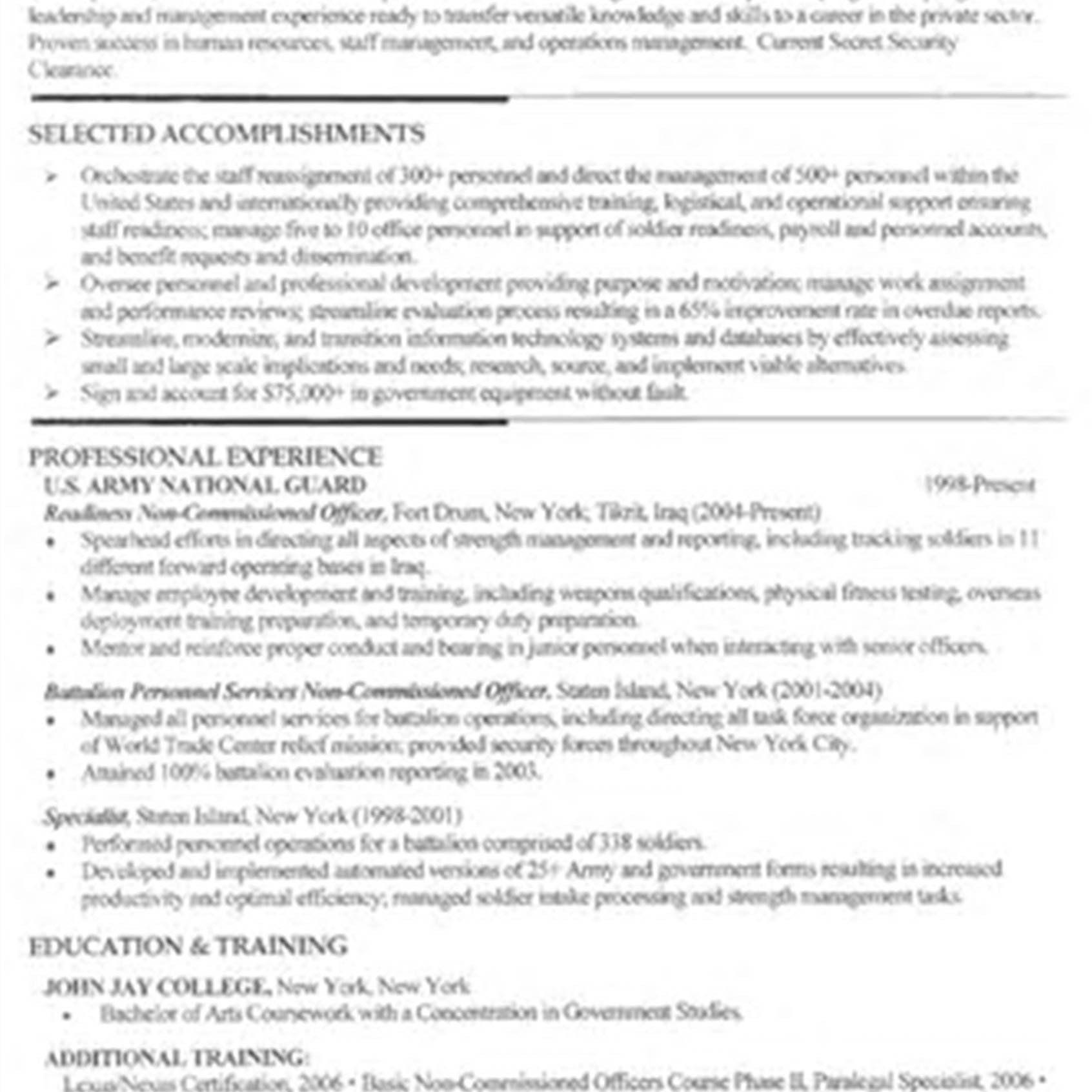 Resume Printing Services Near Me