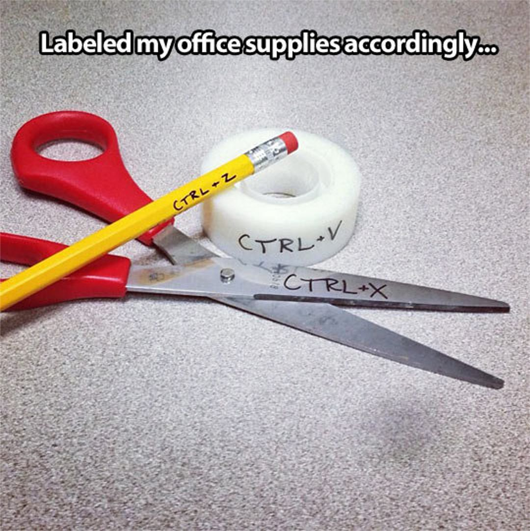 Cool Office Stuff In Low Prices Online Officesupplies Businesssupplyitems