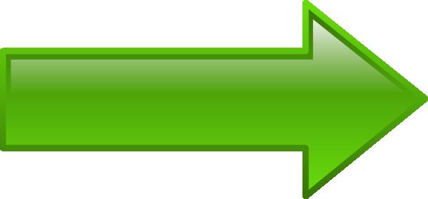 Gold Arrow Clip Art Vector Hubprime Com Arrow Design Arrow Logo Powerpoint Presentation