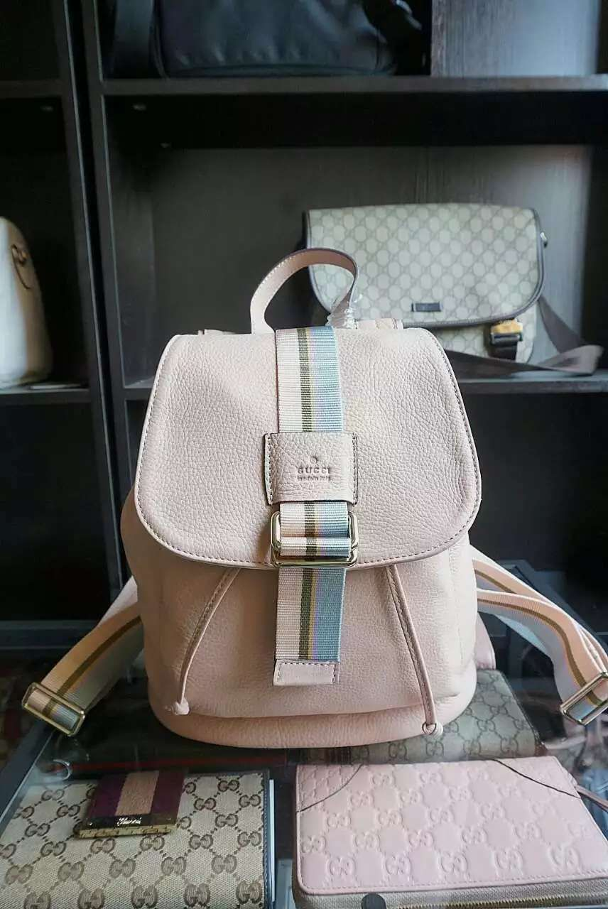 #gucciBackpack #sale #gucci ID : 20859(FORSALE:a@yybags.com) , la gucci, who invented gucci, gucci small backpack, gucci designer handbags, gucci e store, gucci name, gucci products, gucci discount, official website of gucci, gucci established year, gucci headquarters, gucci official website singapore, cucci online, gucci bag designs