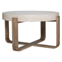 BODHI Coffee Table Stone