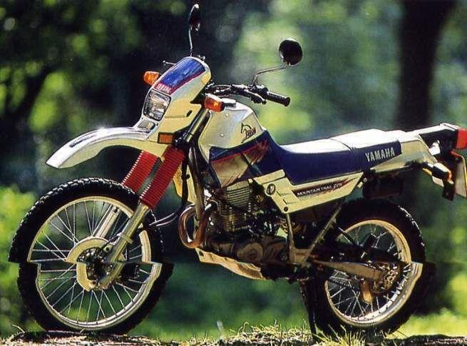 Yamaha XT225 1.jpg (655×485)