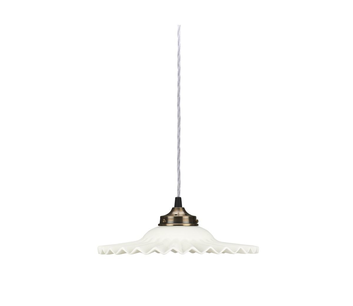 french house lighting. lighting \u003e pendant crinkly ceramic light - the french house h