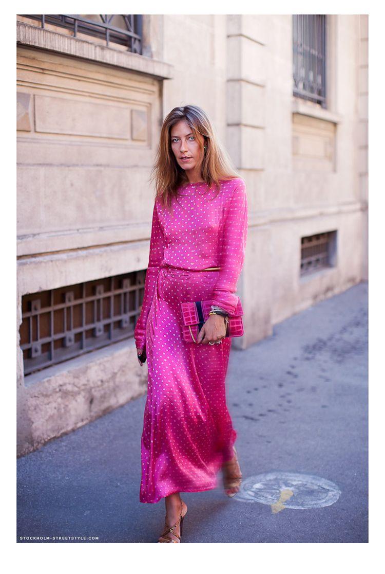 BLOGS - Moda, novias, belleza, lifestyle | Tendencias de moda ...