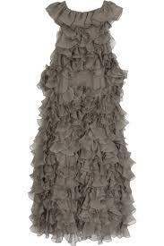 Google Image Result for http://blog.citycraftonline.com/wp-content/uploads/2011/06/Moschino-chiffon-ruffle-dress.jpg