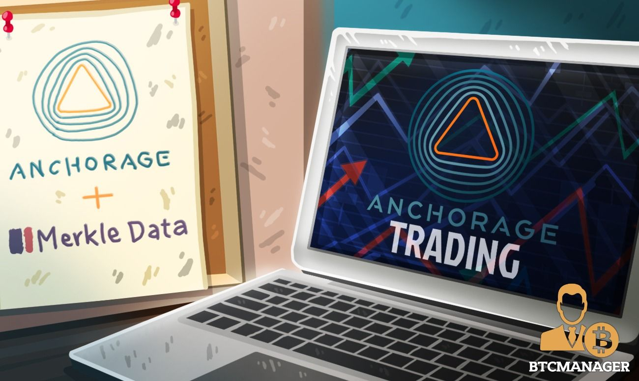 plateforme trading bitcoin)