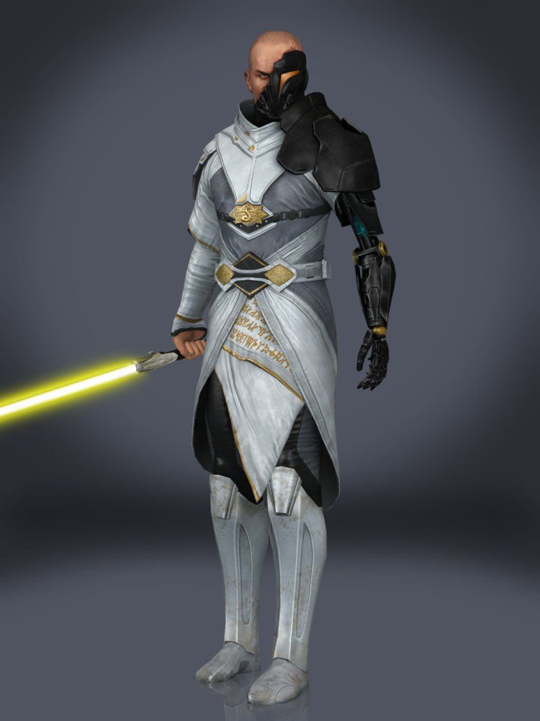 Arcann from star wars the old republic property of bioware arcann from star wars the old republic property of bioware lucasarts disney and ea i do not own anything use for in character fanart only fandeluxe Image collections