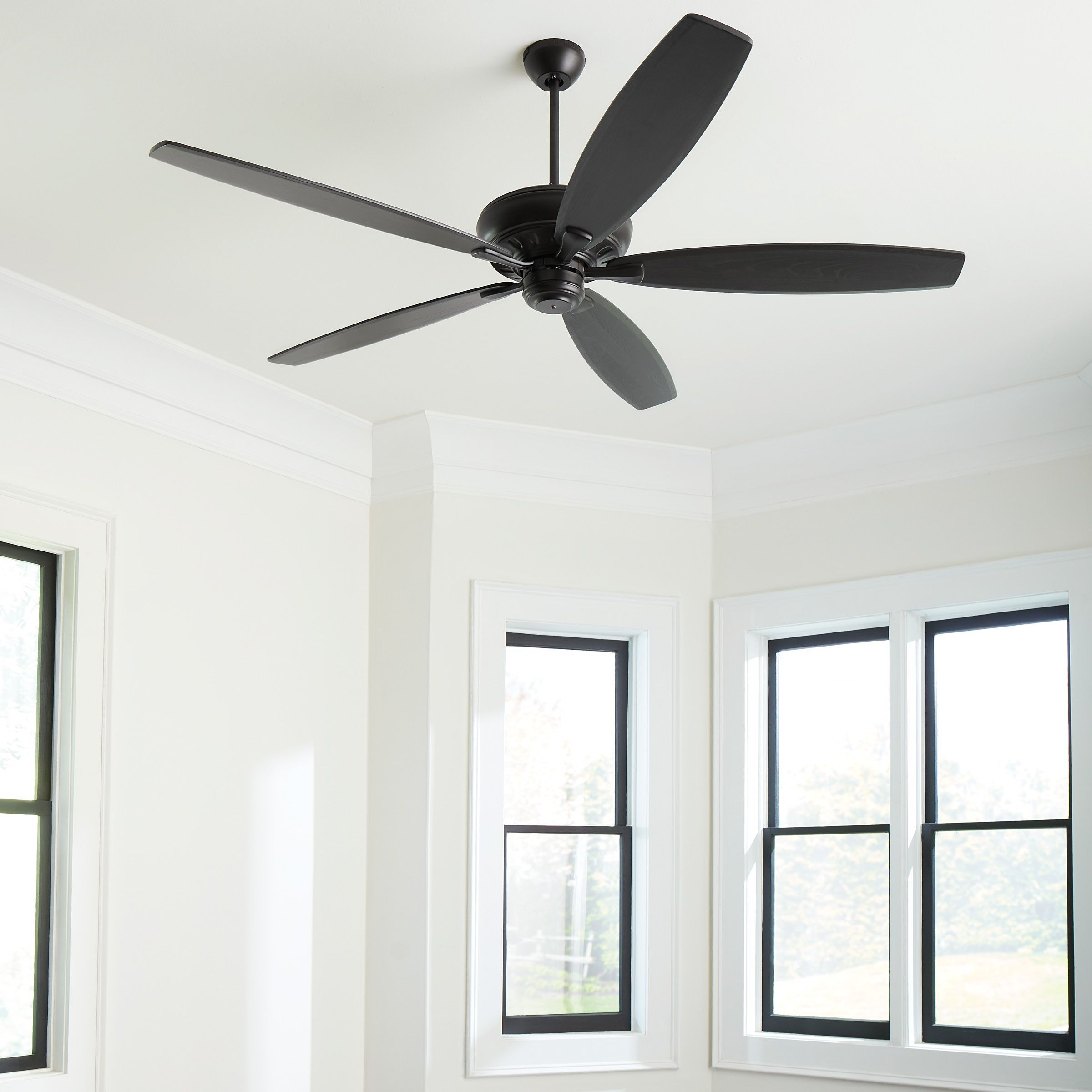 Ceiling Fan Ideas In 2020 Ceiling Fan Living Room Ceiling