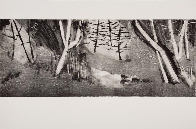 Danielle Creenaune. Artista. Artes gráficas, Dibujo, Paisaje, Pintura. Danielle Creenaune es una artista australiana. Ha expuesto su obra a nivel internacional y su trabajo está en muchas colecciones....