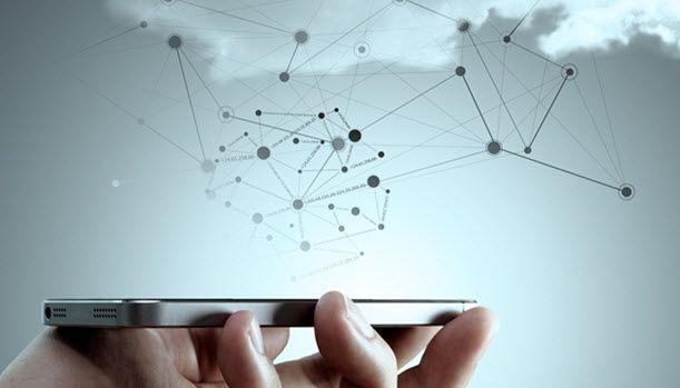 Les réseaux mobiles5G affecteront sensiblement le côté filaire de l'infrastructure réseau globale. En fait, les incroyables objectifs de performance réseau de la5G reposent fortement sur l'accès à la fibre, en grande quantité, à partir des sites cellulaires.