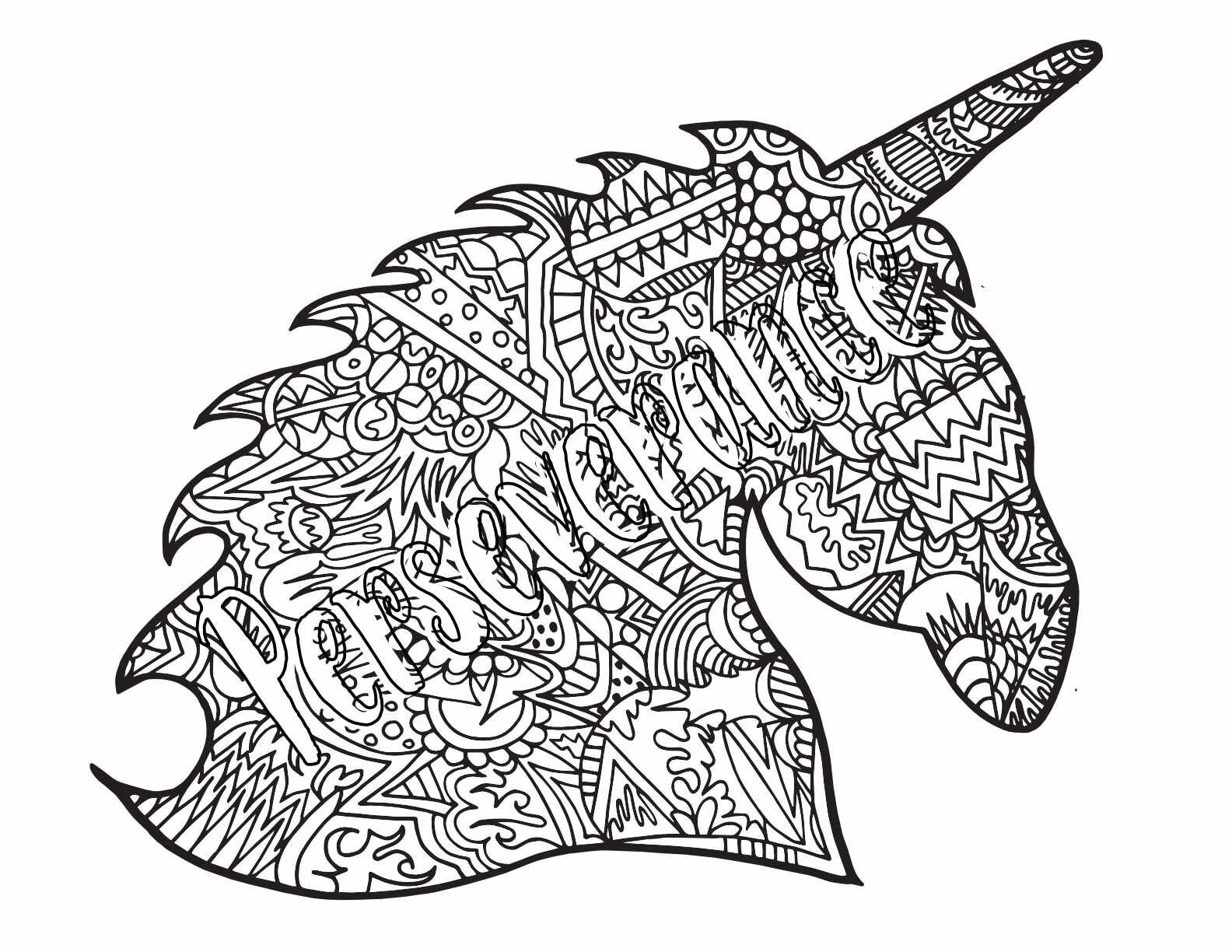 Perseverance 2 Free Printable Coloring Pages In 2020 Free